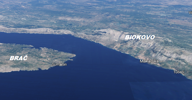 2014-01-14 07_39_43-Croatia - Google Maps