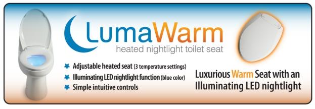 heated_toilet_seat