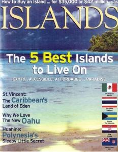 islands_mag