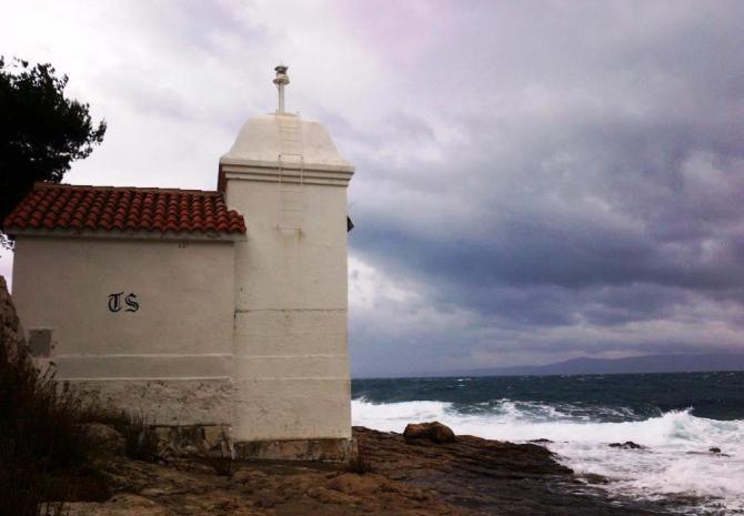 lighthouse_jugo
