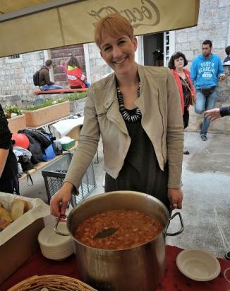 gradonačelnica-supetra-fazol