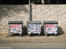 container_kole
