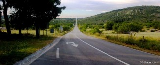 long_road_nerezisca