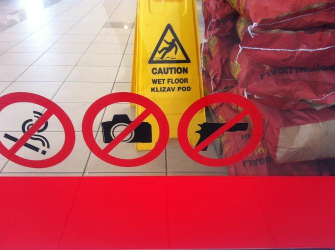 no_guns_tommy_supetar