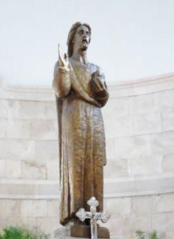 spomenici-selcakrist-kralj